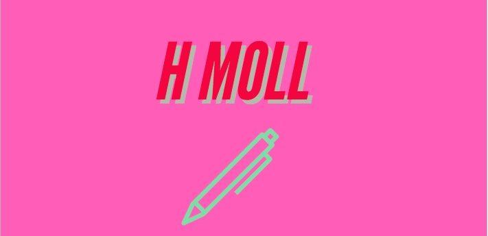 hanmoll.com